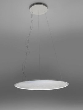 Artemide Discovery hanglamp
