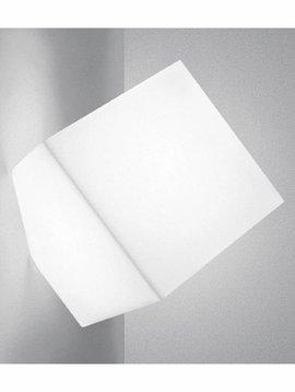 Artemide Edge wand/plafondlamp