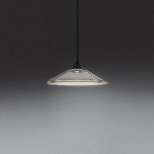 Artemide Orsa hanglamp