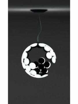 Artemide Scopas hanglamp