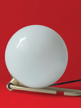 Artemide nh1217 lamp