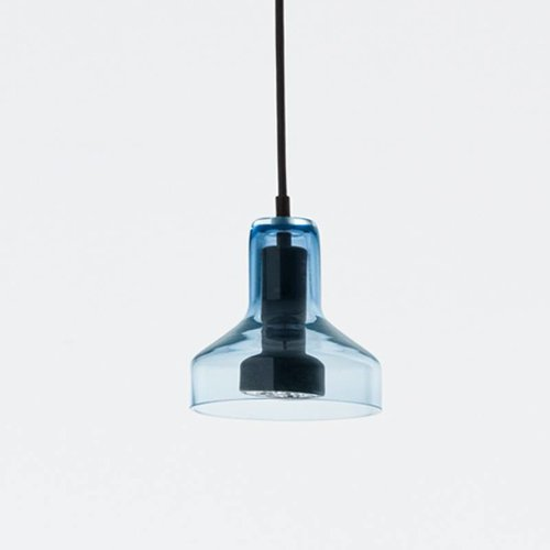 Artemide Stablight A hanglamp