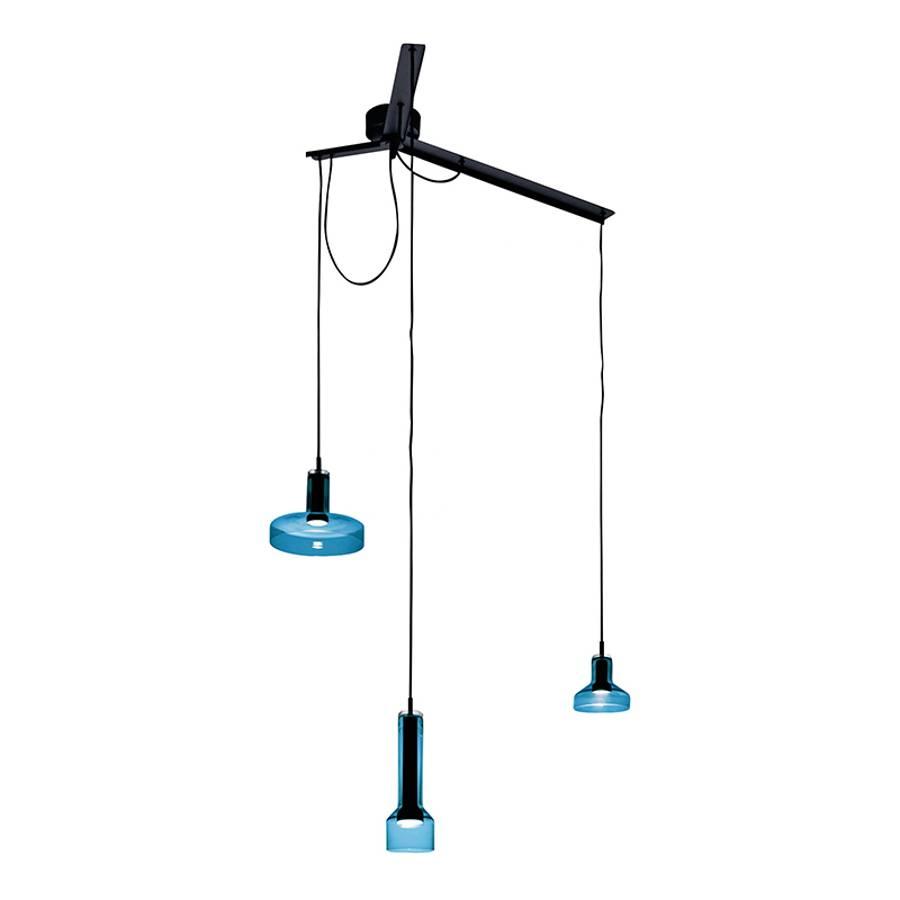 Artemide Stablight hanglamp