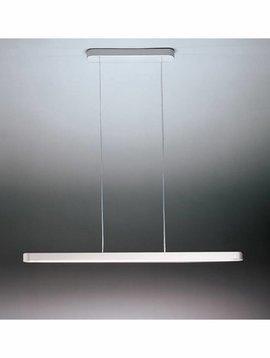 Artemide Talo hanglamp