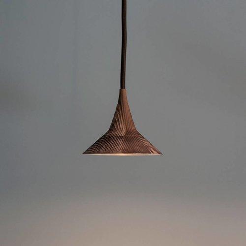 Artemide Unterlinden hanglamp