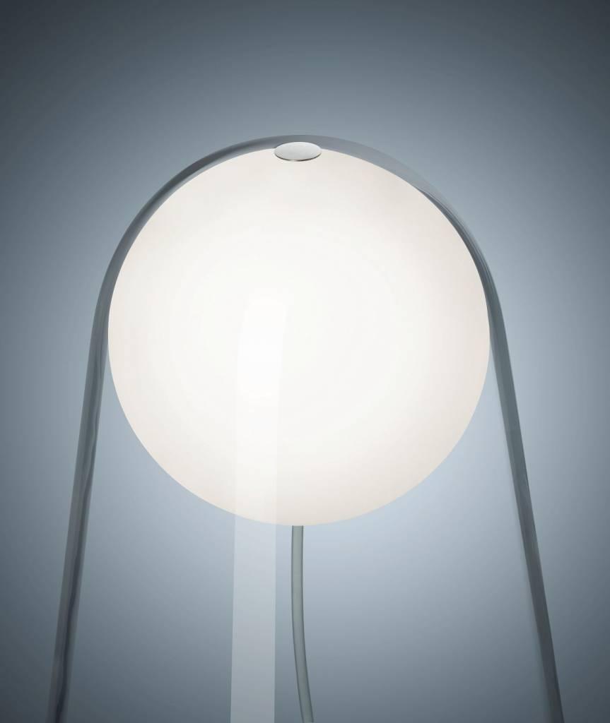Foscarini Satellight tafellamp