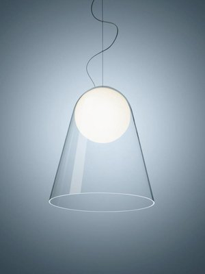 Foscarini Satellight hanglamp