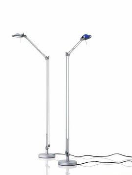 Luceplan Berenice vloerlamp