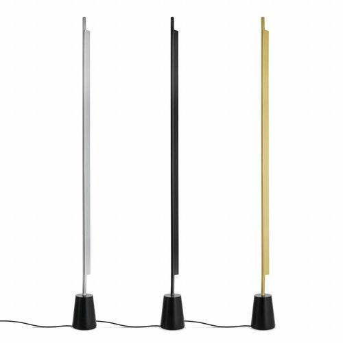 Luceplan Compendium vloerlamp