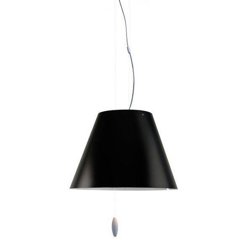 Luceplan Costanza Up&Down Led hanglamp