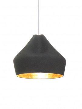 Marset Pleat Box 24 hanglamp
