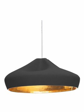 Marset Pleat Box 36 hanglamp