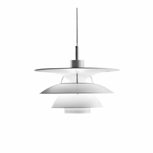 Louis Poulsen PH 5-4½ hanglamp