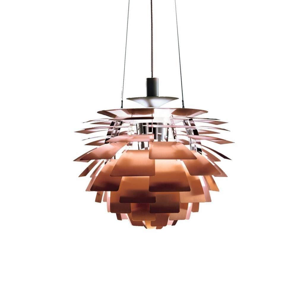 Louis Poulsen PH Artichoke hanglamp