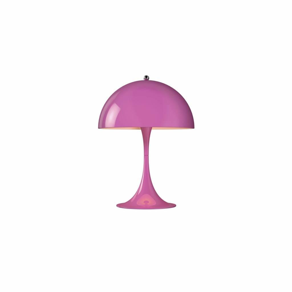 Louis Poulsen Panthella Mini tafellamp