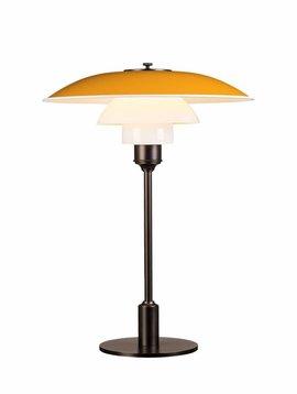 Louis Poulsen PH 3½-2½ tafellamp