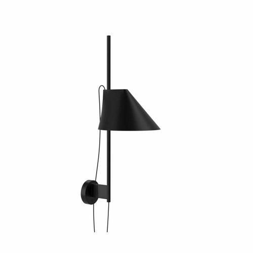 Louis Poulsen Yuh wandlamp