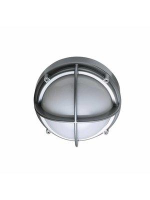 Louis Poulsen Skot wand/plafondlamp
