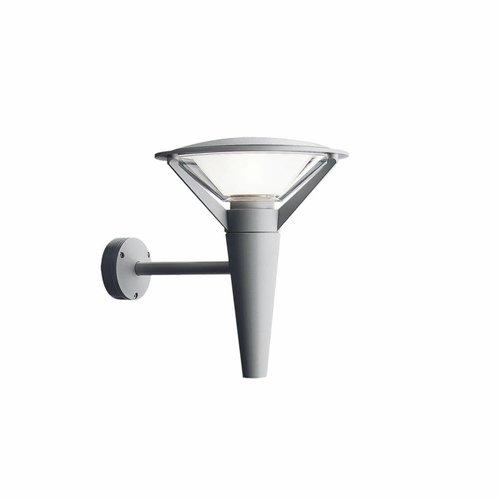Louis Poulsen Kipp wandlamp