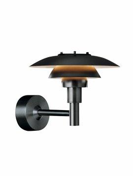 Louis Poulsen PH 3-2½  buitenlamp