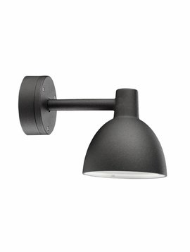 Louis Poulsen Toldbod 155 buitenlamp