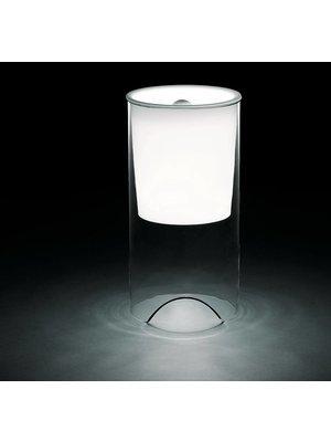 Flos Aoy tafellamp