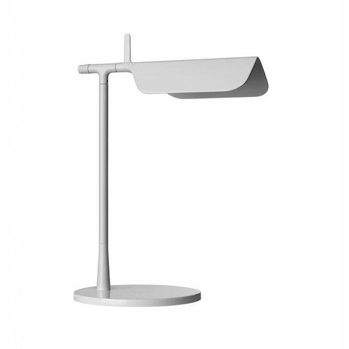 Flos Tab T Led tafellamp