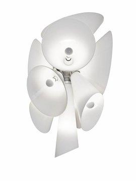 Flos Nebula hanglamp
