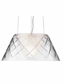Flos Romeo Louis II S2 hanglamp