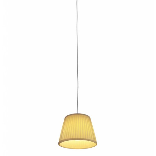 Flos Romeo Babe Soft S hanglamp