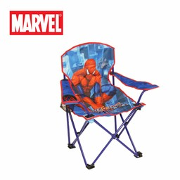 MARVEL Vouwstoel Spiderman