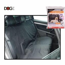 DOGI Beschermhoes voor kofferbak / achterbank