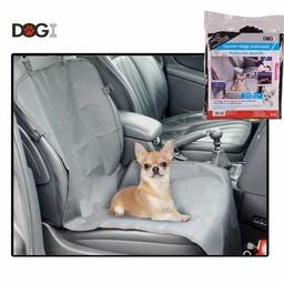 DOGI Beschermhoes voor de autostoel