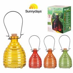 Sunnydays Wespenval Medium