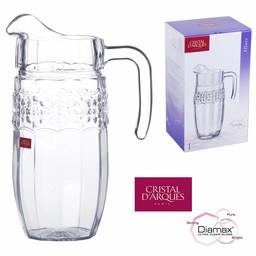 CRISTAL D'ARQUES Karaf ALLURE 1,5 liter