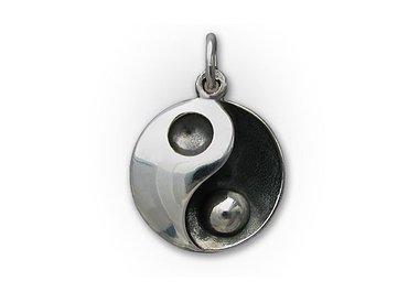 Chinese pendants