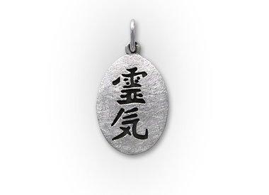 Reiki pendants