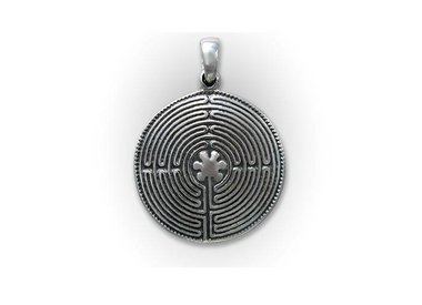 spiritual pendants