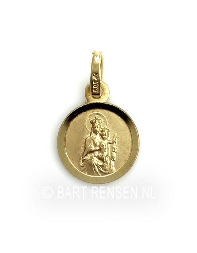 jesus signature products pendants sixth pendant mini piece hill