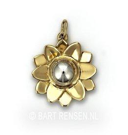 Gouden Ashanger Lotus