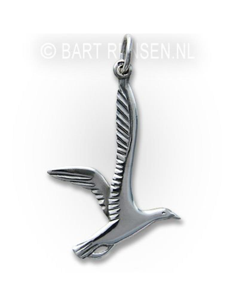 Seagull pendant silver seagull pendant silver 925 mozeypictures Images