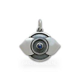 Forehead Chakra pendant