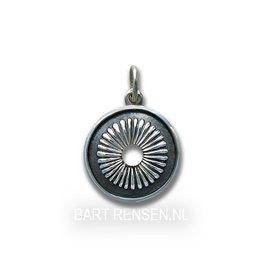 Crown Chakra pendant