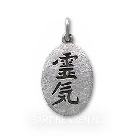 Reiki pendant