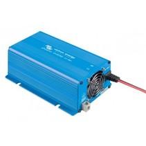 Omvormer Phoenix 12/1200 IEC outlet