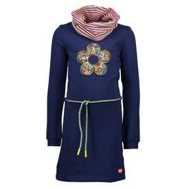 KIDZ-ART DRESS FLOWER