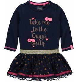 GALYA BABY DRESS
