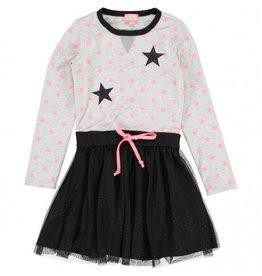 FUNKY XS DRESS STAR