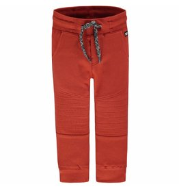 TUMBLE 'N DRY COSTIN BABY JOGPANTS