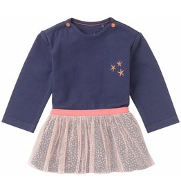 NOPPIES BABY DRESS HELENA